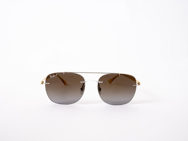 Ray-Ban RB 4280 6288/T5